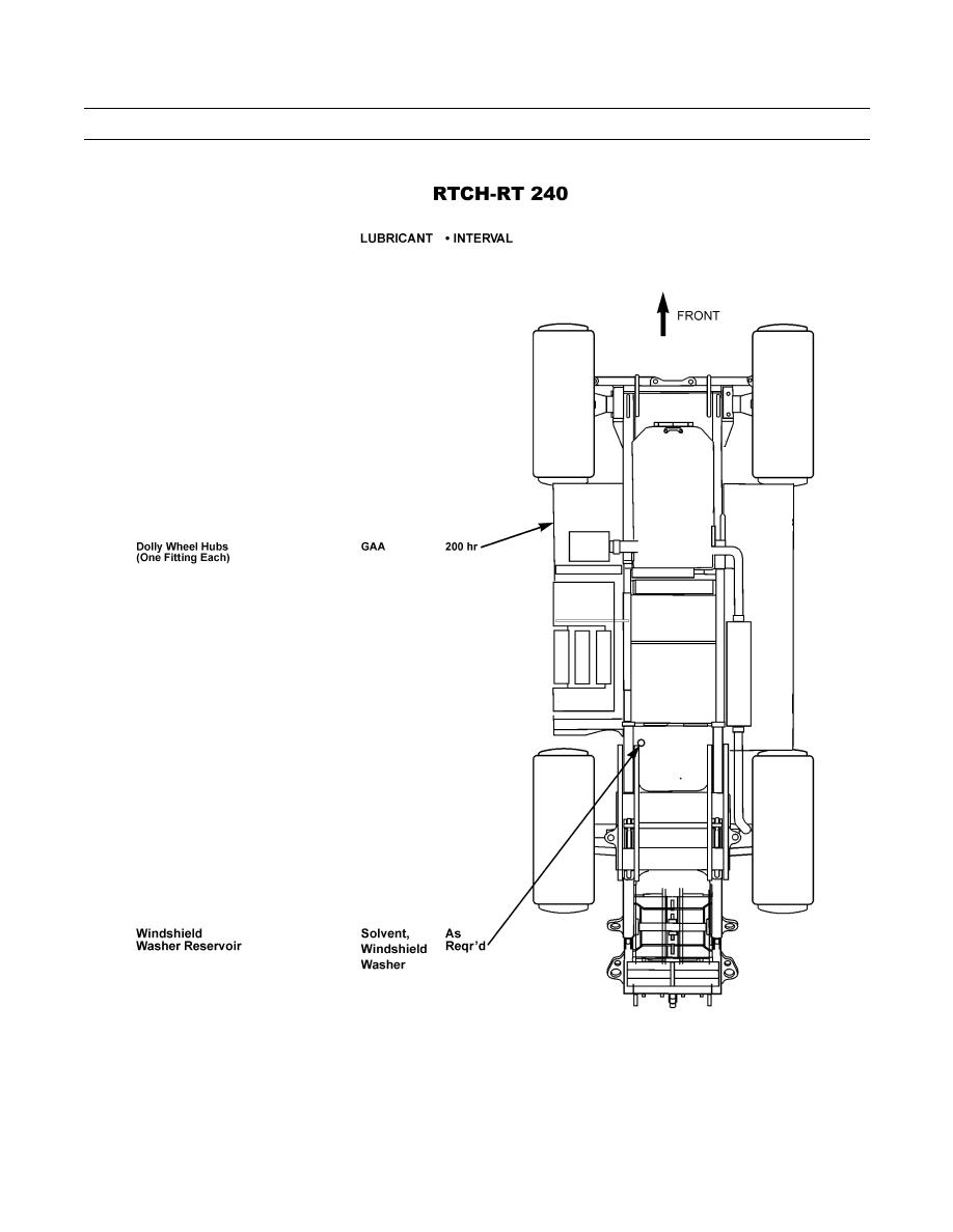 New Holland 3930 Replacement Parts