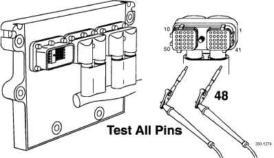 Kenworth Suspensions besides 402077 Seat Swap Wiring Dilemma 2002 F150 moreover Audi A4 B8 Injector Wiring Diagram furthermore  additionally Nissan Murano Wiring Diagram. on oem connector pins