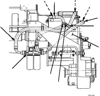 97 nissan maxima ignition wiring diagram  nissan  wiring